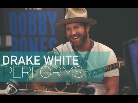 Drake White Sings A Song He Wrote About His Wife Mp3