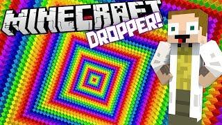 [GEJMR] Dropper s MenTem - Udělal jsem hodně zákeřnou věc 😀