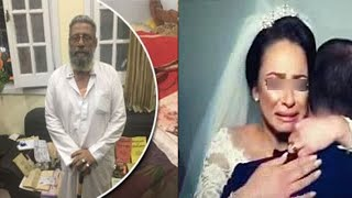 تحميل اغاني عروسة:جوزي جابلي اشهر شيخ فى الاسكندرية يعاشرني فى اوضة النوم والنهاية محدش يصدقها #اللغز MP3