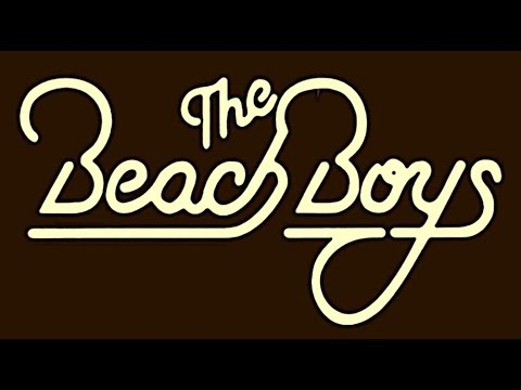 The Beach Boys - Darlin' (Remix Small) Hq