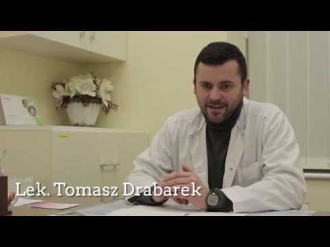 Lіkuvannya prostaty Folk Metodi
