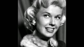 Doris Day.  Hurry, It's Lovely Up Here.