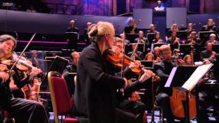 Handel   Water Music Suite No. 3 (Proms 2012)