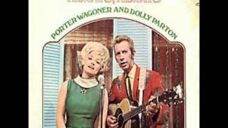 Dolly Parton & Porter Wagoner 06 - Why Don't You Haul Off And Love Me