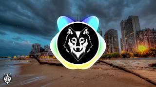 Dopebwoy   Cartier Ft. Chivv & 3robi (Versano Laroz X Alex Sargo Remix) (Bass Boosted)