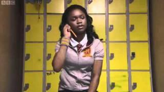 Секретные агенты (сериал), MI High S04 E11 - Millionaire Flatley [Part 1/2]