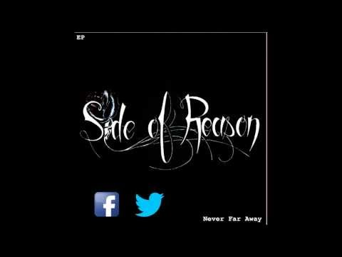 Side Of Reason - Appearance