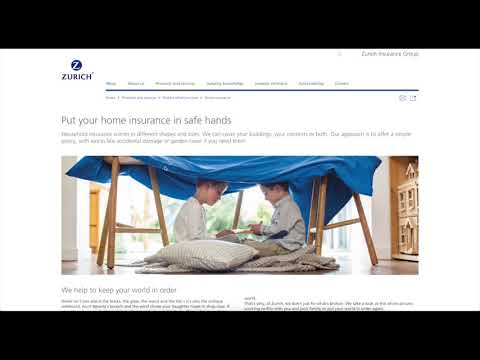 mp4 House Insurance Websites, download House Insurance Websites video klip House Insurance Websites