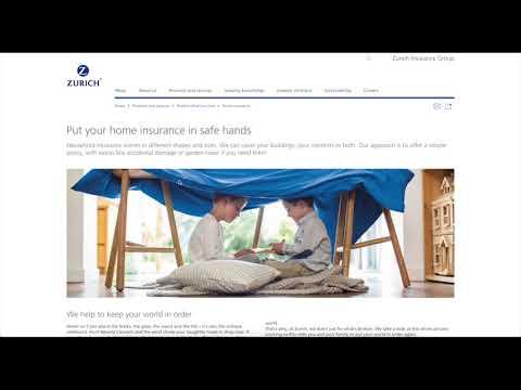 mp4 Homeowners Insurance Websites, download Homeowners Insurance Websites video klip Homeowners Insurance Websites