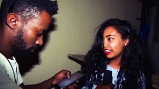 ethiopian movie comedy tomas - TH-Clip