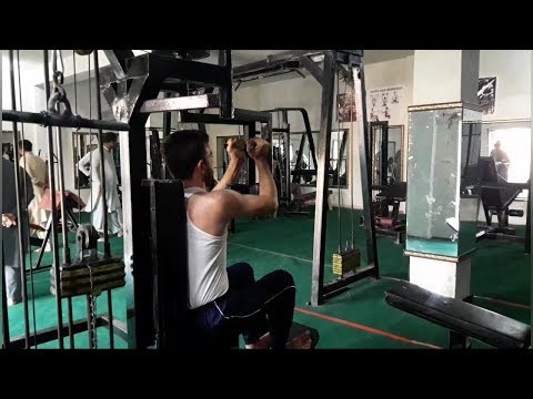 Video dan mp3 Shakar Dara - TelenewsBD Com