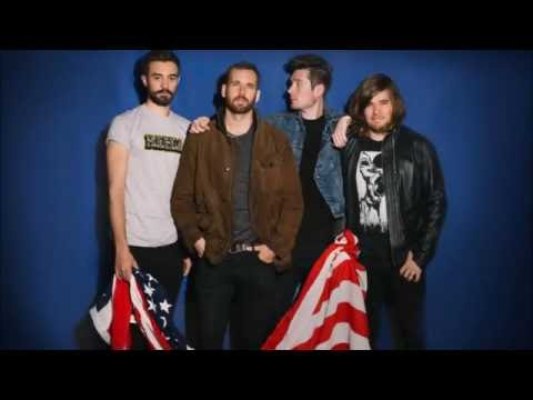 Bastille - The Anchor (lyrics) Mp3