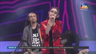 Video Kesunyian Gita Selviana Om Laskar Republik Stasiun Dangdut Rek MP3, 3GP, MP4, WEBM, AVI, FLV Agustus 2019