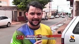 NTV News 30/12/2020