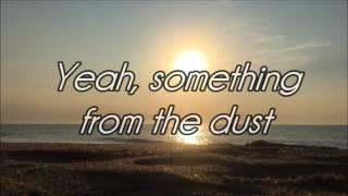 Wrabel - Ten Feet Tall (Original Version) Lyrics
