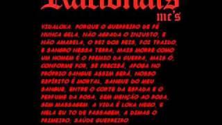 Vida Loka Pt 1 Instrumental मफत ऑनलइन