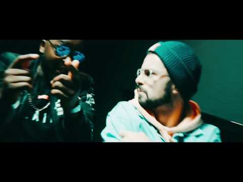 2Lee Stark – Off Boyz (Remix) ft Da L.E.S & Reason
