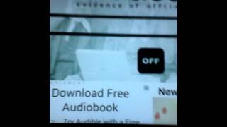 How To Download Music From Offliberty
