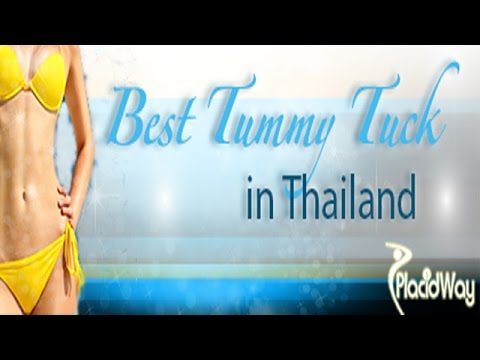 Tummy-Tuck-Surgery-Cost-in-Thailand-Affordable-Abdominoplasty