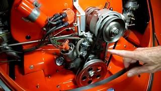 suzuki g16b engine Valve lash adjustment - Most Popular Videos