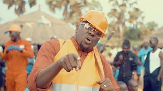 Kabedo Mot - Odong Romeo (Official Video)