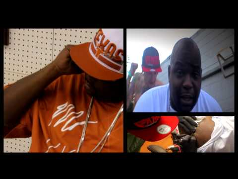 """4 Real"" Official Video - Mr. V.V (220 Productions) - Directed by CL Hu$tle PMG"