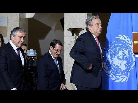 Ερντογάν: «Δεν συζητάμε πλήρη αποχώρηση τουρκικών στρατευμάτων εκτός εάν…»