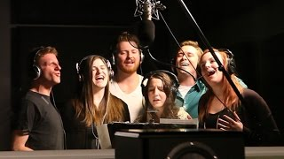 These 6 People Singing Different Everclear Songs Simultaneously Will Make You Feel Feels