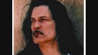 WILLY DEVILLE ::: When The Night Falls