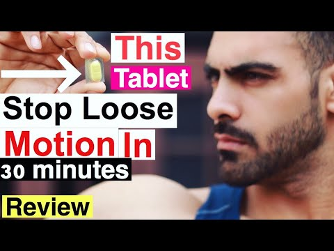 Download Norflox Tz Tablet Stop Lose Motion In 30 Minutes Review By