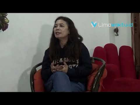 Menjaga Persatuan Bangsa, Sejumlah Pengusaha Dirikan Pemuda NKRI