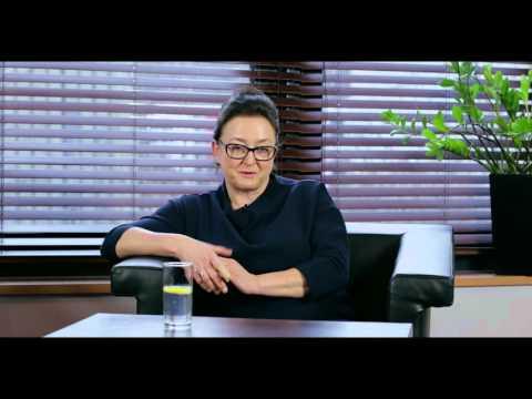 Silny żeński patogen Ukraina