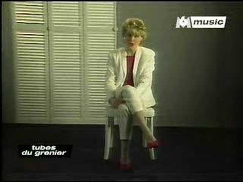 Jackie Quartz - Juste Une Mise Au Point