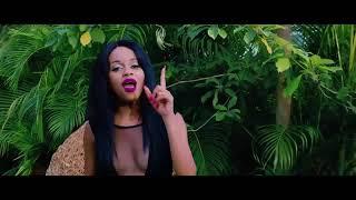Nandy  Nikumbushe Wema Wako By Angel Benard Cover