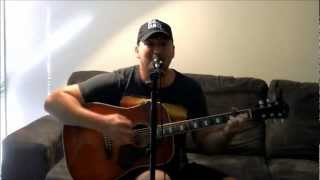 Tim McGraw   Forget About Us (cover)