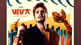 LUAN SANTANA   CHOQUE TÉRMICO DVD VIVA