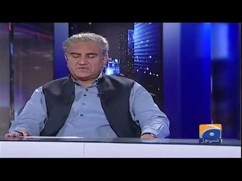 Capital Talk - 12 June 2017