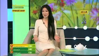 Доброе утро, Казахстан! Выпуск от 11.07.2018