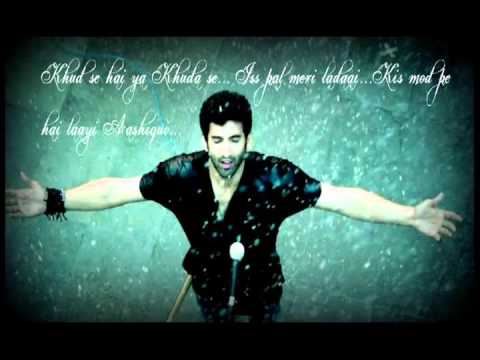 Aashiqui 2 (Mashup) Remix Official - Full Song (2013) Mp3