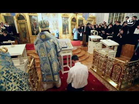 Грузинская православная церковь и абхазия