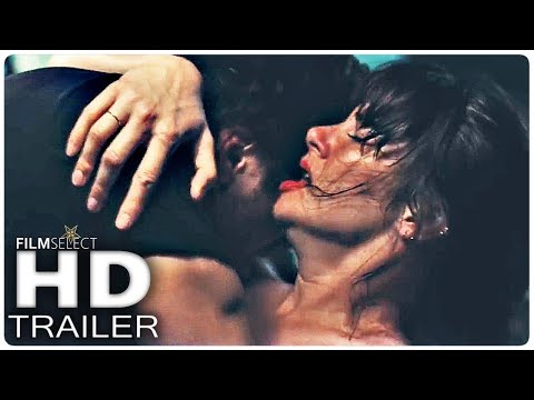 With tension movies romantic 13 Best