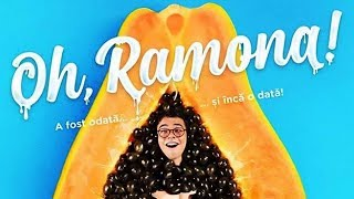 Trailer of Oh, Ramona! (2019)