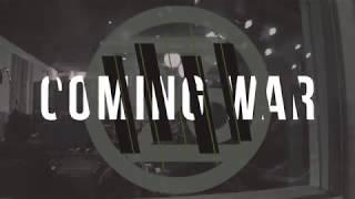 Ozomatli   Coming War Feat. Chali 2na, Cut Chemist, Bobby Easton & Carlos Guaico