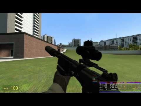 gmod lua - getting 3d2d text to follow a player's view