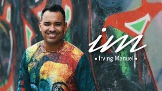 Video Por No Decir Que No de Irving Manuel