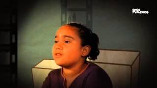 Una vez soñé - Nickol Díaz Flores