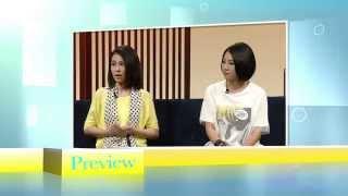【大愛會客室】預告 - 20140627~0703 - 頂坡角上的家