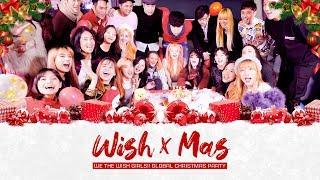 Wish Girls - Wish Mas