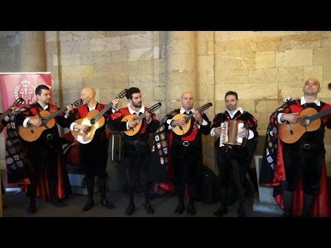 Musik verstummt in Santiago de Compostela | Konservative erlassen Gesetz