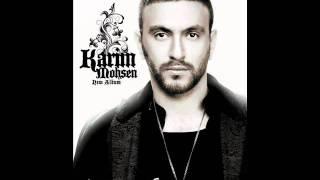 تحميل اغاني 11.Karim Mohsen - Yama 9albi Estanak \ كريم محسن - ياما قلبى استناك MP3